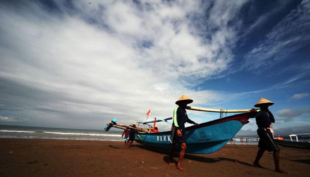 Pemerintah didesak legalkan cantrang untuk nelayan