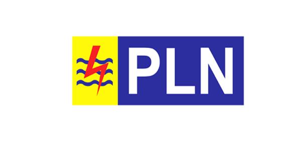 PLN: 1 Mei penerapan subsidi tepat sasaran pelanggan 900 VA mampu