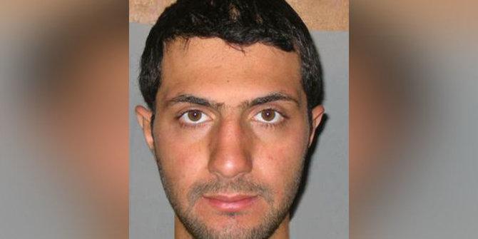 Pimpinan Al-Nusra kini 'dihargai' USD 10 juta oleh pemerintah AS