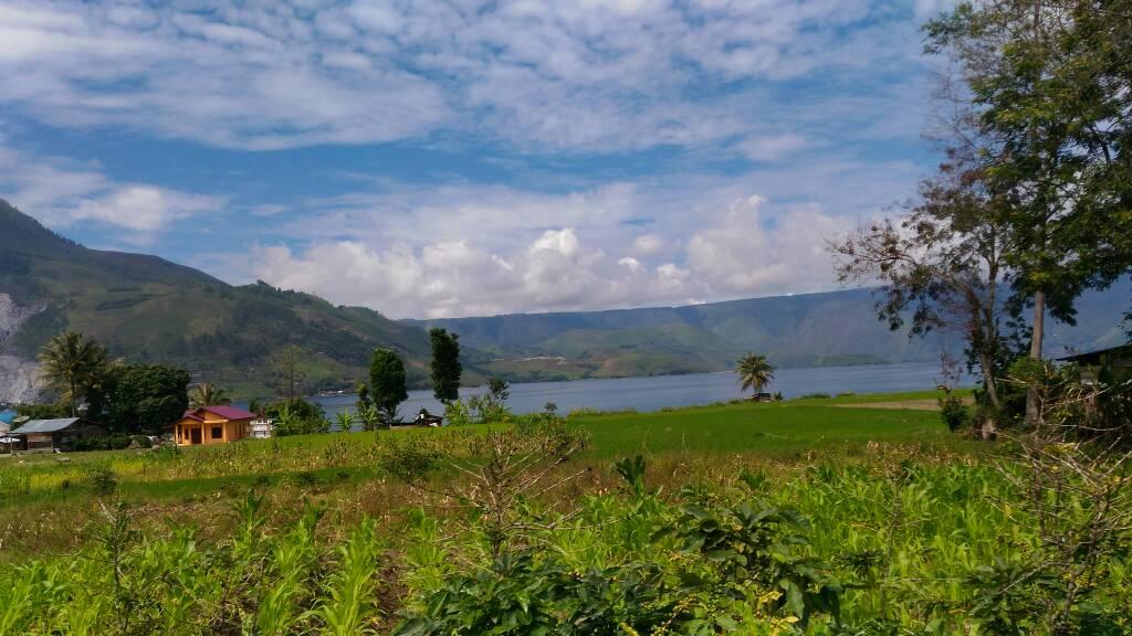 Terkait Pencemaran Danau Toba, YPDT Akan Mengajukan Gugatan Baru Melalui Mekanisme Organisasi Lingkungan Hidup