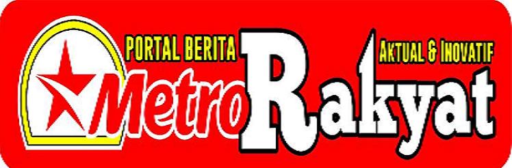 Metro Rakyat