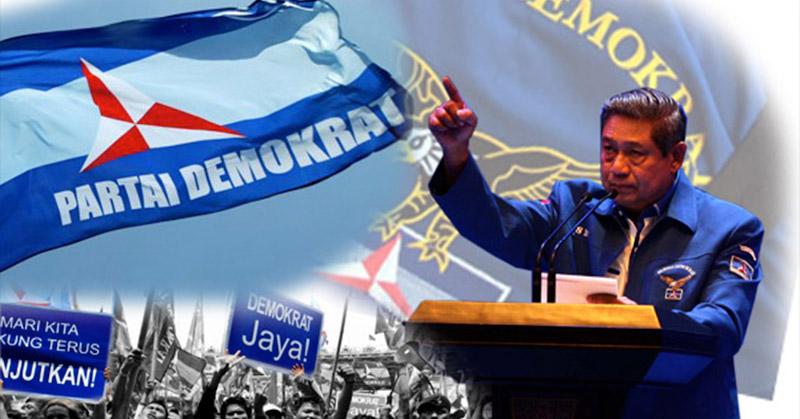 SBY bertemu kiai-kiai di Jatim, ada kaitan dengan Pilgub 2018?