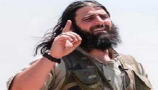 Pria Tunisia Ini Dijagokan Pimpin ISIS Setelah Baghdadi Tewas