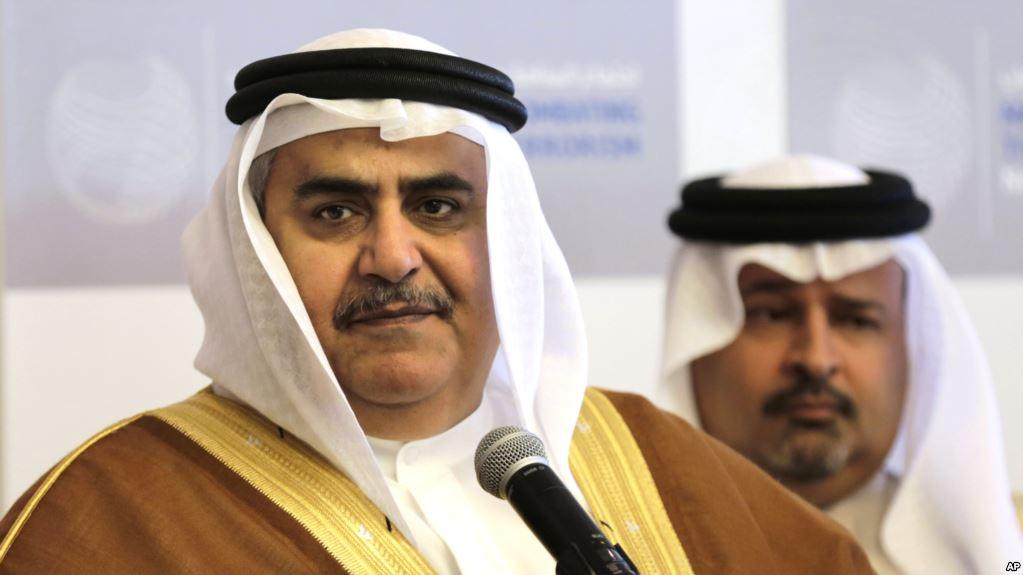Arab Saudi Buka Peluang Dialog dengan Qatar