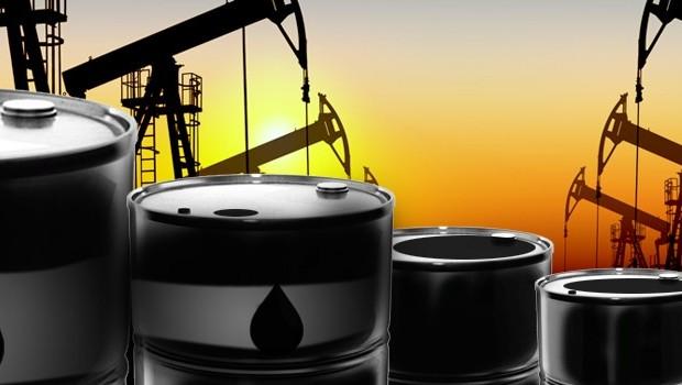 Harga minyak dunia naik lagi karena permintaan kuat