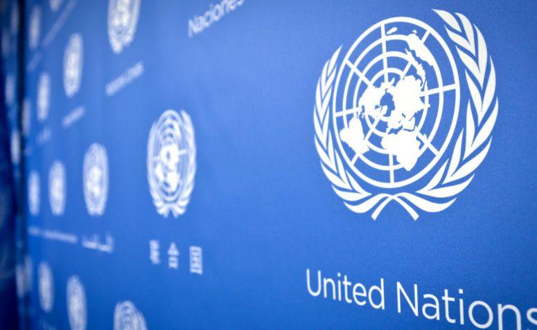 Sekjen PBB cela kurangnya perhatian pada bahaya penyelundupan manusia