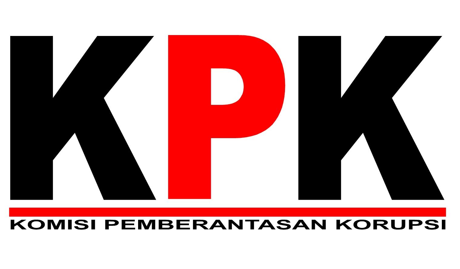 Bawaslu-KPK bersinergi awasi politik transaksional jelang pilkada
