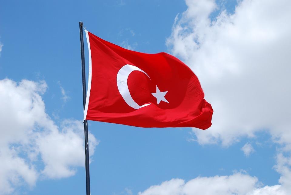 Buntut kudeta gagal tahun lalu, Turki perintahkan tahan 115 orang