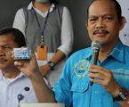 BNN Ungkap Pabrik Narkotika di Diskotik Jakarta Barat