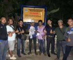 Polres Tangerang Selatan dan Polsek Ciputat Tangkap Pelaku Pencurian Tali Pocong di Makam Ciputat