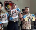 Polda Metro Jaya Beri Tindakan Tegas Terukur Pada Curanmor Karena Melawan saat Hendak Ditangkap