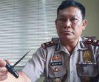 Polsek Bojonggede Tangkap Anak 15 Tahun Sudah Mencuri di 26 Lokasi