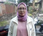 Warga Kecewa, Polsek Perbaungan Tolak Pengaduan Kehilangan Sepeda Motor
