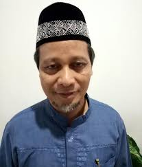 Komisi B DPRD Kota Medan Minta Dinkes Medan Serius Jalankan Program Imunisasi Bagi Warga