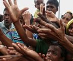Myanmar tolak kunjungan Dewan Keamanan PBB