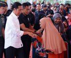 Presiden RI Akan Mengunjungi Universitas Hasanuddin Di Makassar