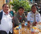 Revisi UU MD3, Peneliti Formappi Riau Kecam Sikap Kekanak-Kanakan Anggota DPR-RI