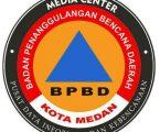 "BPBD Kota Medan ""Gunung Sinabung Berstatus Awas, Wisatawan Dilarang Mendekat"""