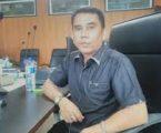 DPRD Kota Medan Berharap Renovasi Stadion Teladan Yang Memakai Anggaran APBD 2018, Dapat Selesai Maksimal