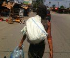 Kota Medan Butuh Tempat Penampungan Untuk Gepeng