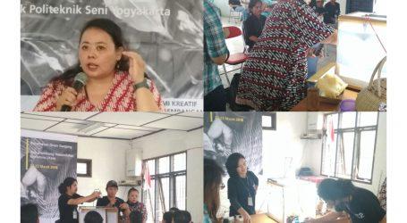 Kolaborasi PENTA HELIX Bangkitkan Pariwisata Humbang Hasundutan