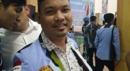 Direktur LBH IPK Sumut Dwi Ngai Sinaga,SH,MH: Kita Siap Memberikan Bantuan Hukum Bagi Orang yang Tidak Mampu