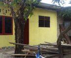 H. Jumadi, SPdI Berharap Program Bedah Rumah Dari Pemko Medan Dapat Bermanfaat Untuk Masyarakat Miskin