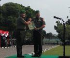 Pangdam I/BB Pastikan TNI Netral dalam Pilkada