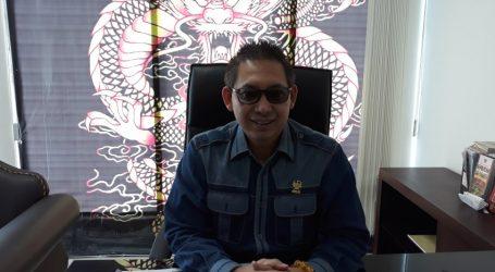 Peringati Cheng Beng, Ini Harapan Anggota DPRD Medan Agar Pengamanan Lebih Intensif