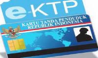 KPU Medan Sebutkan Ada 23 Ribu Penduduk Medan Belum Miliki E-KTP