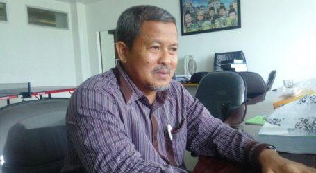 DPRD Medan Minta RS dr. Pirngadi Perbaiki Pelayanan