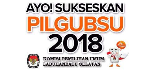 KPU Sumut Akan Gelar Debat Paslon Pilgub Sumut