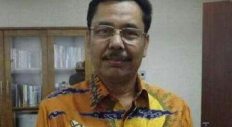 Lomba Karya Tulis HUT ke-70 Sumut dengan Ketua Dewan Juri DR H Sakhyan Asmara MSP