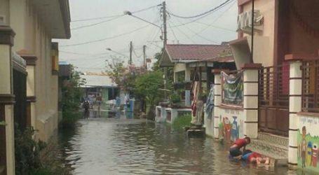 DPRD Kota Medan: Dinas PU Segera Bongkar Bangunan Di Atas Parit