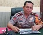 Kapolres Pelabuhan Belawan Blusukan Menjelang Pilkada 2018