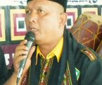 Seketaris Umum HIKMA Sumut, Lutfi Faizalsyah Lubis Tegaskan Tidak Ada Konferda Dan Himbau Untuk Tetap Bersatu