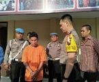 Raba Payudara Wanita, Syahputra Terancam 15 Tahun Penjara