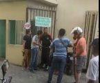 Ini Penjelasan Polrestabes Medan Terkait Keributan Satpam Dengan Polisi di jalan Kasuari Depan Bengkel Sabena