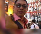 DPRD Kota Medan Ingatkan Pemko Tentang Banyaknya Makanan Yang Berformalin
