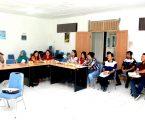 Perlu Kreatifitas Penggunaan Dana Desa untuk Mewujudkan Kabupaten/Kota Layak Anak di Sumatera Utara