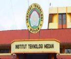 ITM Tuan Rumah Seminar Internasional ICASI