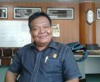 DPRD Kota Medan Menyabut Baik Ujicoba Rekayasa Jalan Oleh Dishub Medan