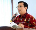 Harga Tiket Penerbangan Melonjak, Bupati Nias Surati Direktur PT. Garuda Indonesia Dan PT. Lion Air Group