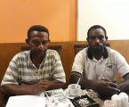 Masyarakat Harapkan Timsel II Akomodir Pemuda Asli Tambrauw Duduk di Komisioner KPUD