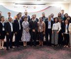 IWO Hadiri Forum Media ASEAN Di Singapura