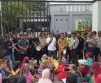 DPRD Kota Medan Tidak Pernah Mengeluarkan Rekomendasi Pengelolaan Pasar Pringgan Kepada PT. Parben's
