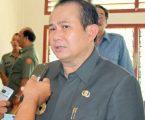 Cawagub Sumut Tidak Dukung Pemekaran Provinsi, Bupati Nias Angkat Bicara