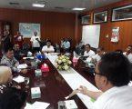 Komisi D DPRDKota Medan Rekomendasikan Bangunan Toilet di Komplek Deli Indah-2 Brayan di Bongkar