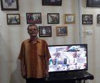 Dirut PT. Parben's : Anggota DPRD Kota Medan, Boydo HK Panjaitan Jangan 'Asbun'