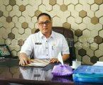 Dinkes Berikan Suntik Vaksin Kepada 402 Calhaj Asahan